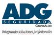 ADG Seguridad
