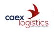Caex Logistics