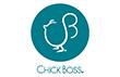 Chick Boss