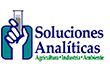 Soluciones Analiticas