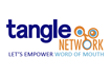 Tangle Networks